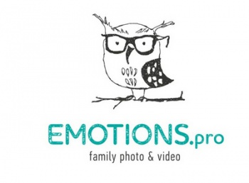 EMOTiONS.PRO Family photo & video